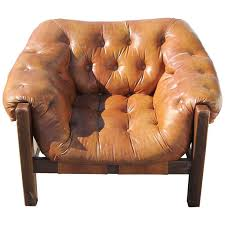 Leather And Fabric Armchair 190 Best Chairs Images On Pinterest Chairs Armchair And Furniture