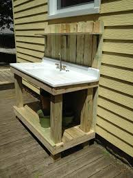 outdoor kitchen sinks ideas outdoor kitchen sink 20769 doorstop info