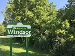 village of windsor wi real estate homes condos land for sale