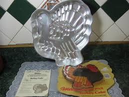 best 25 wilton cake pans ideas on pinterest cake pans wilton