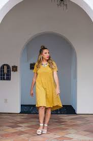 what is considered to be modest clothing carly dress lularoe