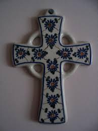 110 best show me your cross images on pinterest crosses decor