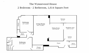 wynnewood house multi family portion rentals wynnewood pa