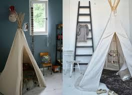 chambre enfant beige où trouver un tipi pour la chambre des joli place