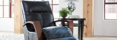 chairs recliners u0026 armchairs homemakers