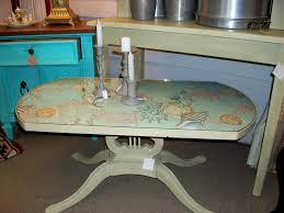 340 best furniture ideas images on pinterest furniture makeover