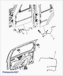 2000 jeep wiring diagram 2000 jeep ac wiring diagram wiring pressauto
