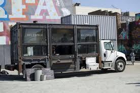 Amado food truck esquisito pizzaria - Planeta Caminhão - Para Quem Gosta #QJ28