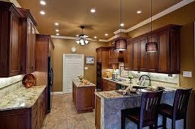 recessed lighting ideas for kitchen kitchen recessed lighting design tradeglobal