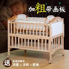 china new cheap crib china new cheap crib shopping guide at