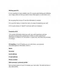sat essay paper template hypertension case study pharmacy cv