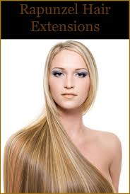 rapunzels hair extensions cardiff hair extensions mobile salon hair extension services