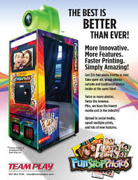 photo booths for sale photo booth sales