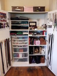Very Small Bedroom Solutions Bedroom Closet Solutions California Closets Costco Master Inside