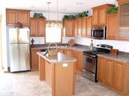 White Appliance Kitchen Ideas Discount Stainless Steel Kitchen Appliances Square Sink Vinyl