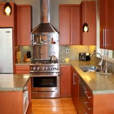 best cabinets for kitchen best buy cabinets 14 photos 33 reviews interior design 1328