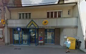 bureau de poste villejuif insolite en normandie un bureau de poste en vente sur le bon
