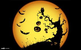 halloween computer background halloween wallpaper 7 10 holidays hd backgrounds