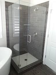 glass frameless shower doors tanner glass u0026 hardware showers tanner glass u0026 hardware