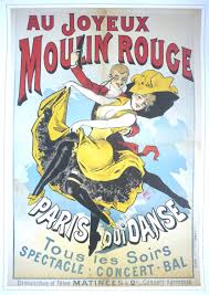 pink martini poster vintage moulin rouge posters google search mendota decorating