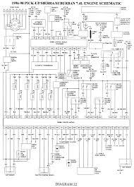 p30 pressure switches catalogue gb ranco pdf fair switch wiring