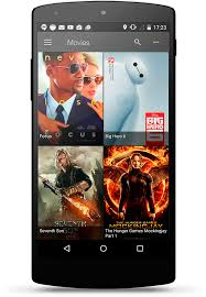 androids tv show showbox app for android windows ios