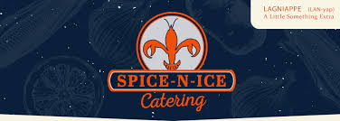 crawfish catering houston spice n catering crawfish boil seafood houston tx