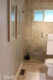 bathroom layout design tool bathroom bathroom layout design ideas small shower remodel ideas