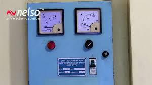 square d magnetic starter wiring diagram for 51407d1335973212