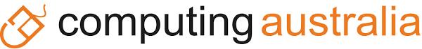 computing australia pty ltd website privacy policy