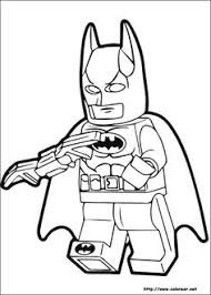 superhero template printable ctr shield coloring srp 2015