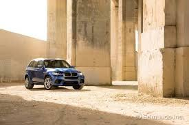 all bmw cars made the 100 most powerful cars of all on edmunds com