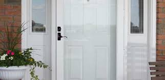 storm door with screen and glass storm doors and screen doors feldco