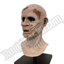undead innovations zombie paintball skin jt flex 8 full