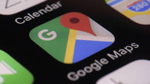 Giigle Maps Google Maps Plant Meldungen Zum Umsteigen Updated