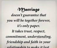 marriage proverbs marriage quotes pictures photos images and pics for