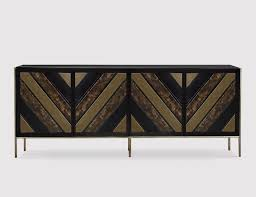 Opium by Opium Storage Cabinet Cabinet Design By Koket