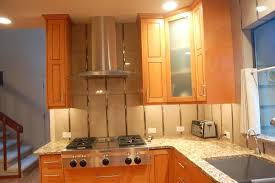 cleaning kitchen cabinets murphy s oil soap clean kitchen cabinets counterps counterp cleaning cupboards with
