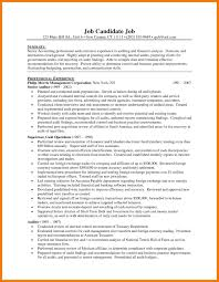 Pastoral Resume Samples Entrancing 100 Senior Cook Sample Resume Temporary Chef Auditor
