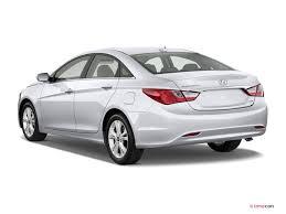 2011 hyundai sonata se specs 2011 hyundai sonata 4dr sdn 2 0l auto se specs and features u s