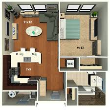 1 bedroom apartments cambridge ma axiom apartment homes cambridge ma floor plans