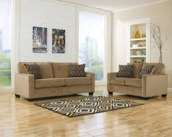 Cheap Livingroom Set by Well Suited Ashley Furniture Sofa Sets Excellent Decoration