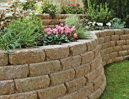 garden border edging ideas marshalls marshalls