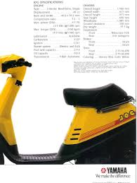 yamaha jog favorites 250 お気に入り250 pinterest jogging