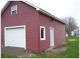 Pole Barns Rochester Ny Richardson Brothers Construction U0026 Remodeling Contractor