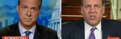barack obama biography cnn birther stop the donald trump