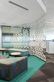Wall Partition Ideas 277 best creative walls panels u0026 partitions images on pinterest