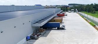 lexus malaysia johor bahru new bmw regional parts distribution centre in johor officially