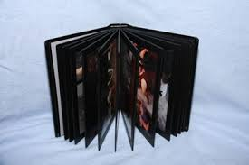 leather photo album 4x6 flat rate photography products keith ebenholtz
