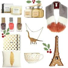 Shopping Ideas by Romanticliving Info